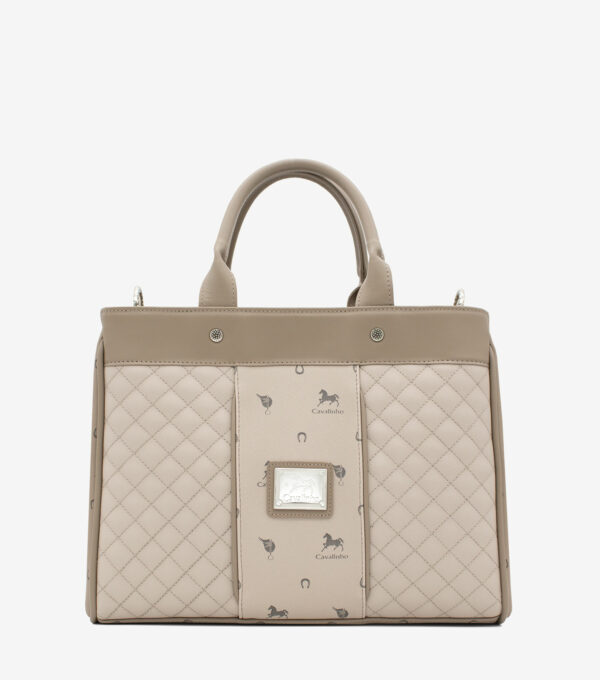 Another Skin Handbag
