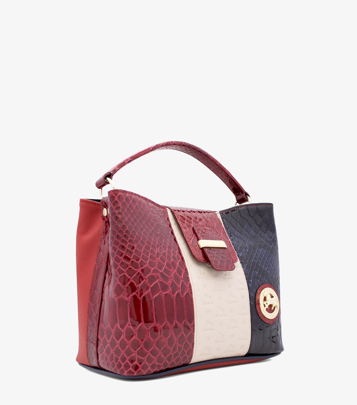 Handbag Di Cavalieri