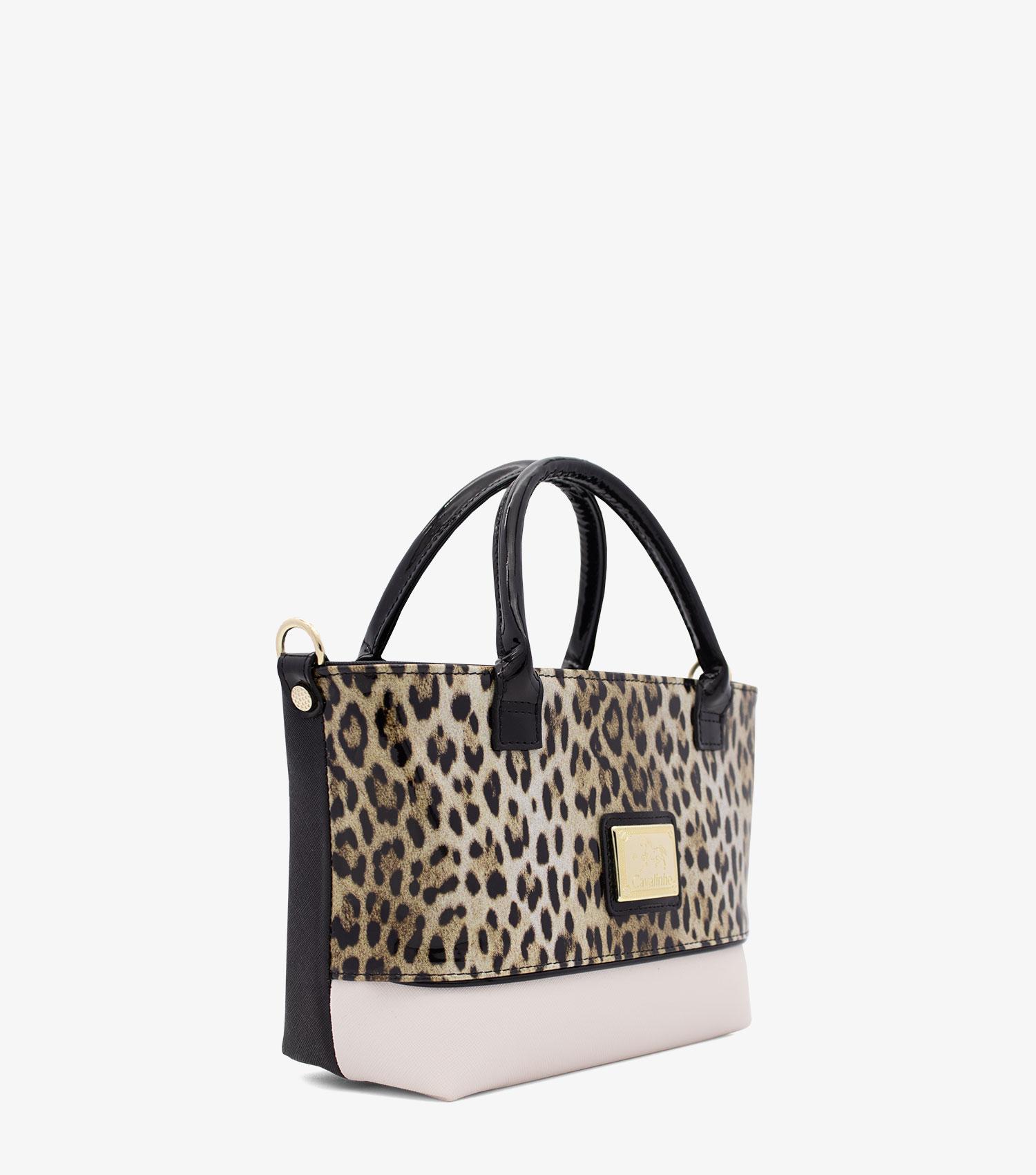 Handbag Secret Passion