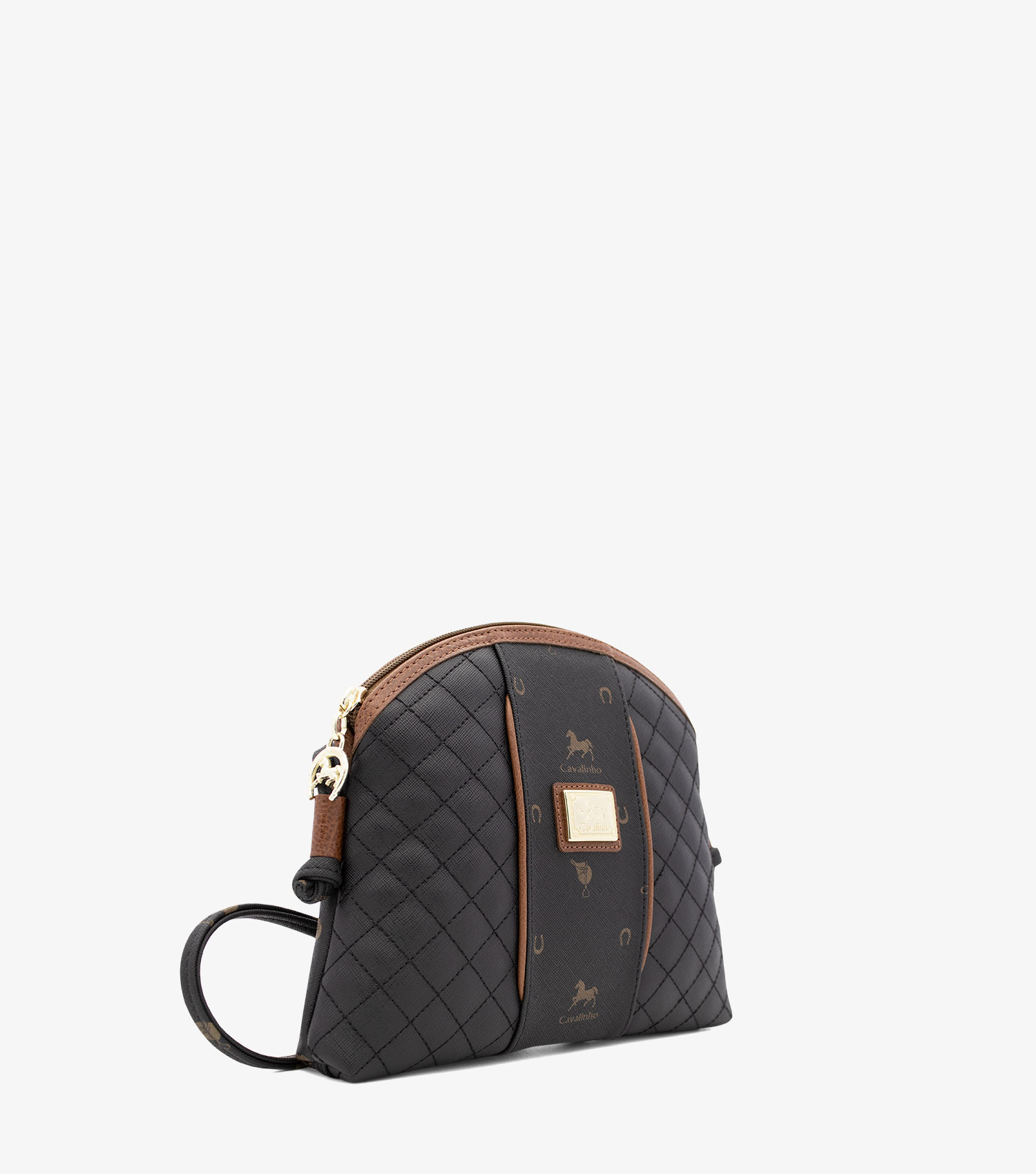 Another Skin Cross-body bag