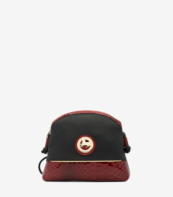 Cherry Blossom Cross-body bag