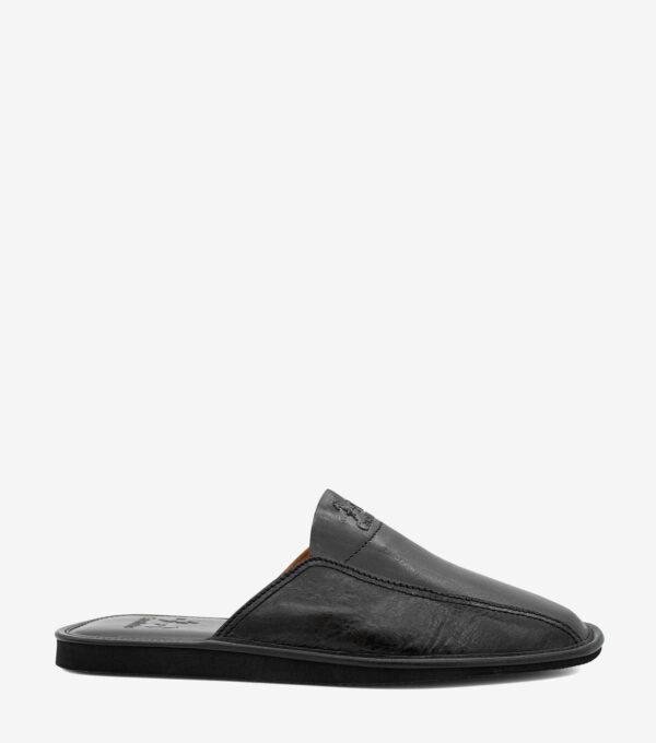 Gentleman Flip flops