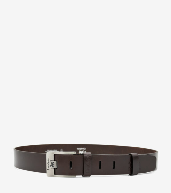Gentleman Sporty belt