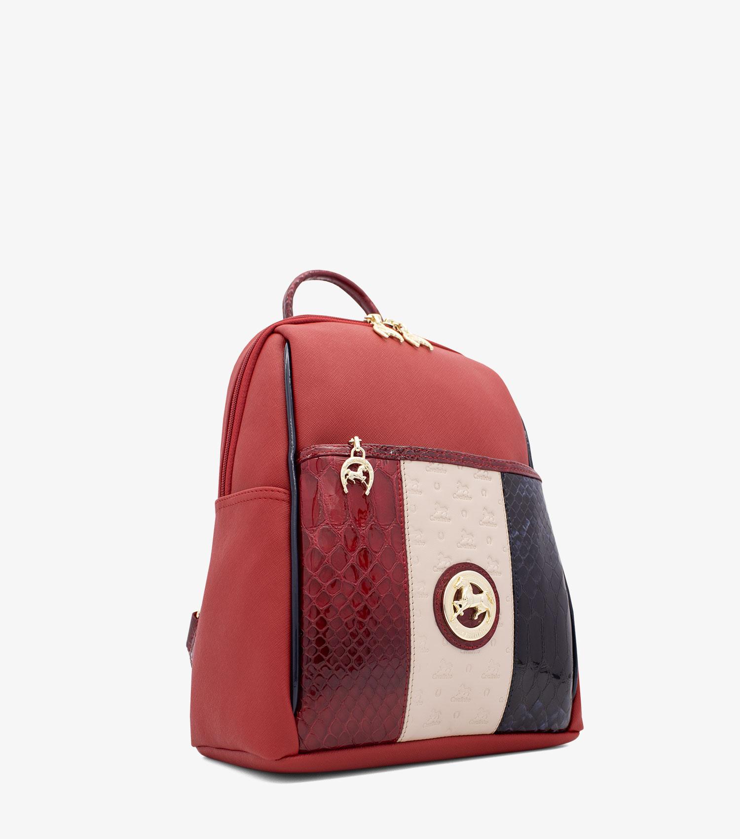 Di Cavalieri Backpack