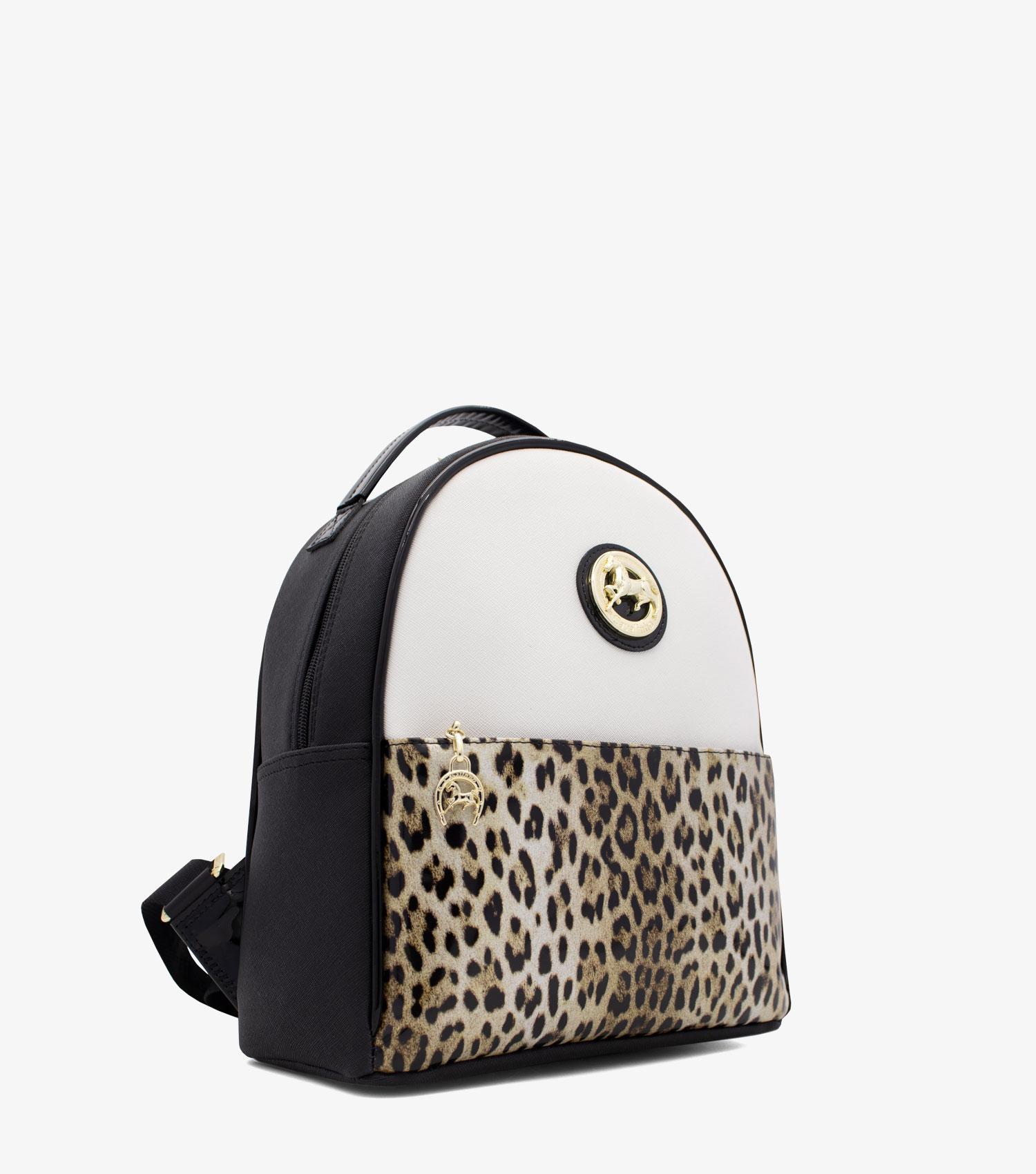 Backpack Secret Passion
