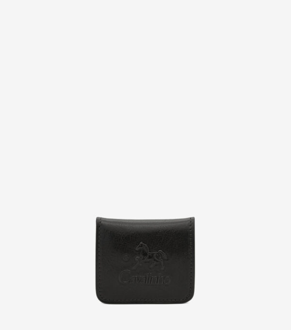 Gentleman Coin Purse