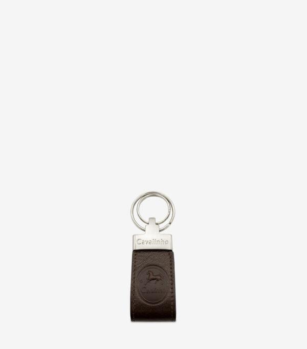porta-chaves gentleman_1.jpg
