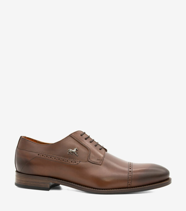 Gentleman Formal shoes