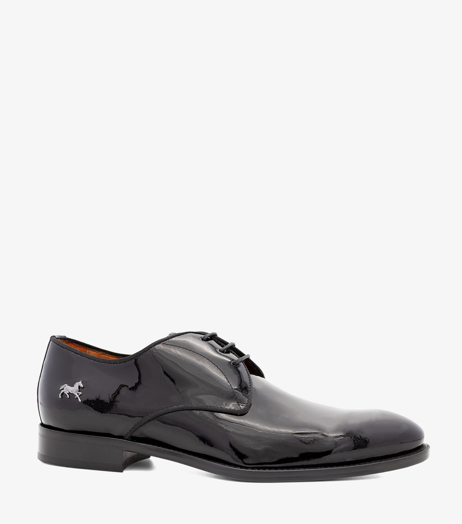 Gentleman Formal shoes