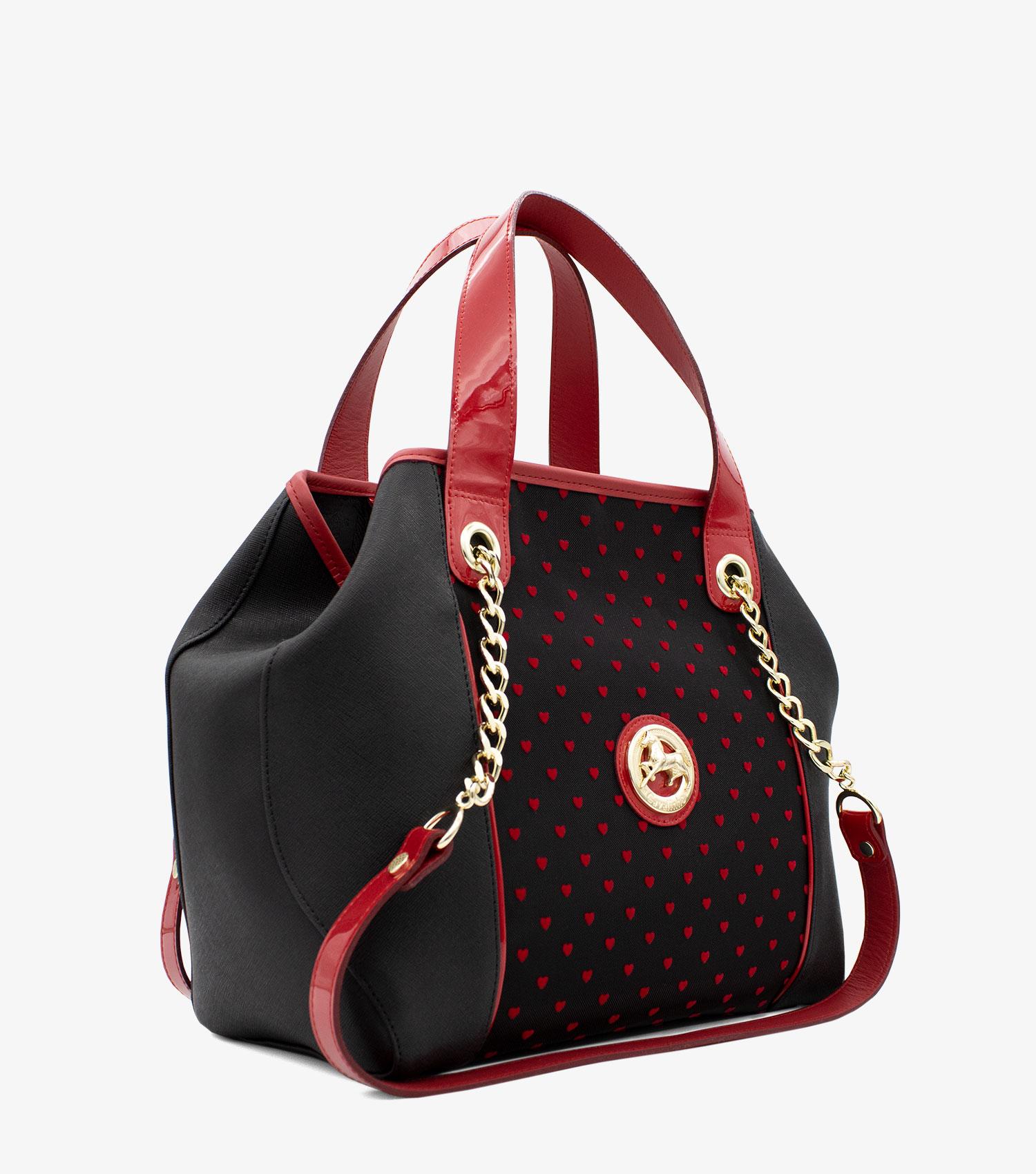 EndLess Love Handbag