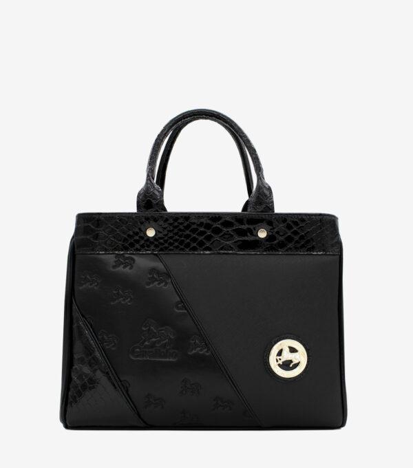 Horse Handbag