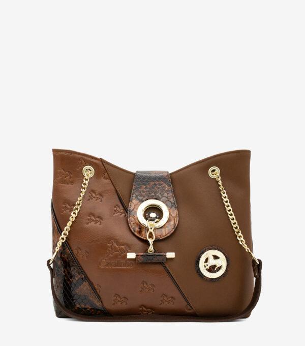 Horse Shoulder bag