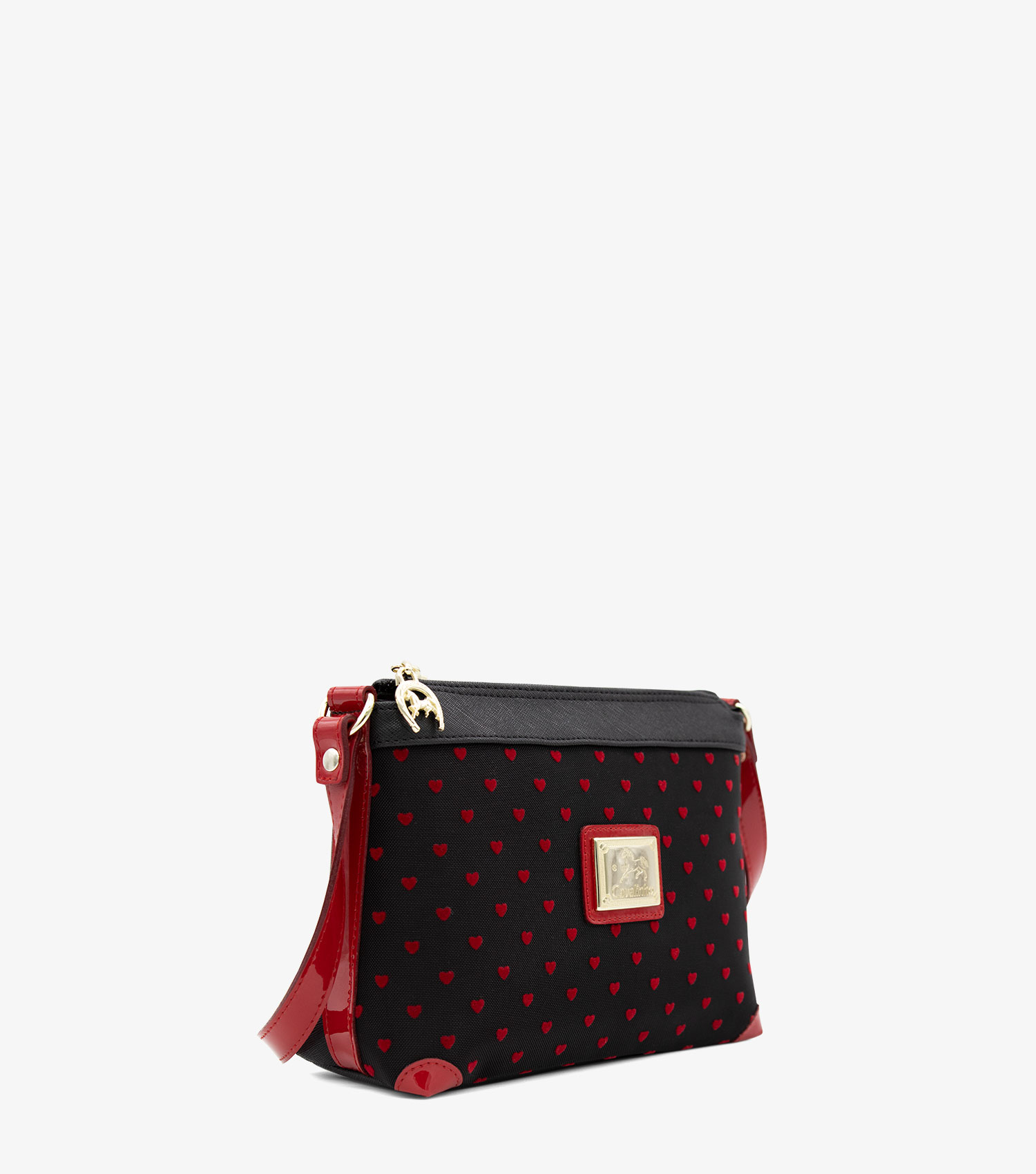 EndLess Love Cross-body bag