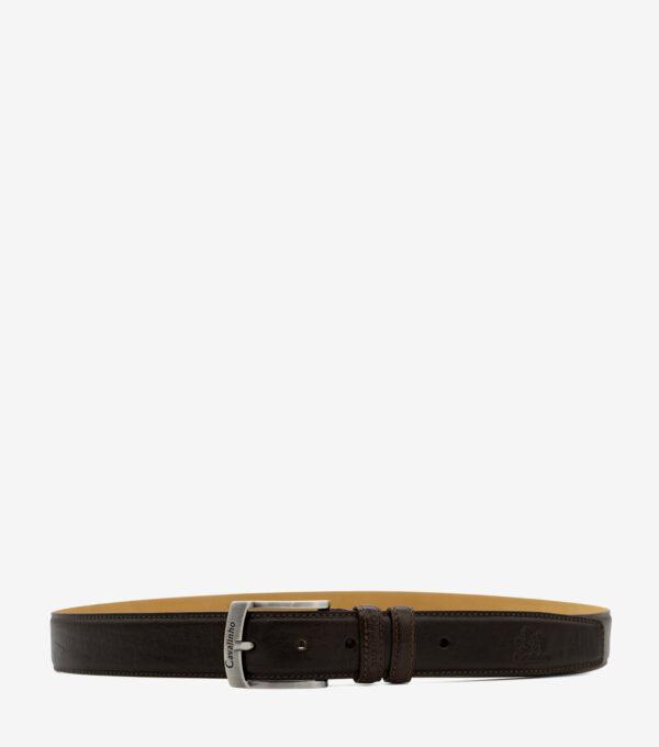 Gentleman Classic belt