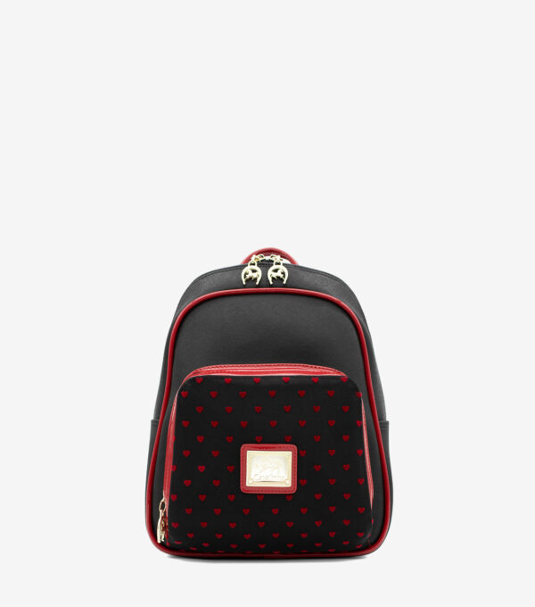 EndLess Love Backpack
