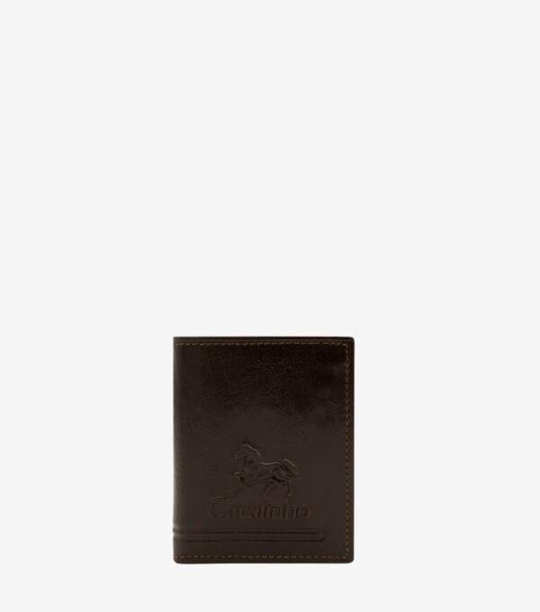 Gentleman Card holder
