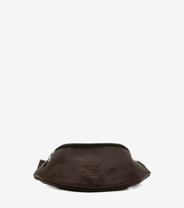 Gentleman Handbag