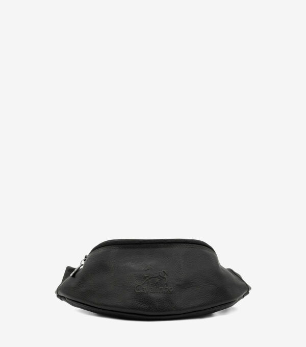 bolsa de mao gentleman