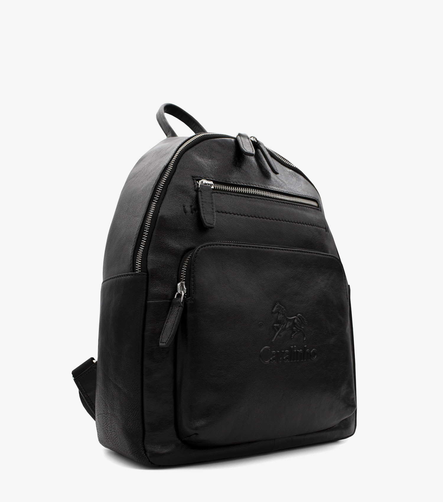 Gentleman Backpack