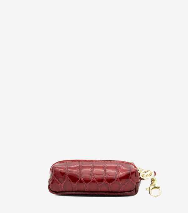 Galope Coin Purse