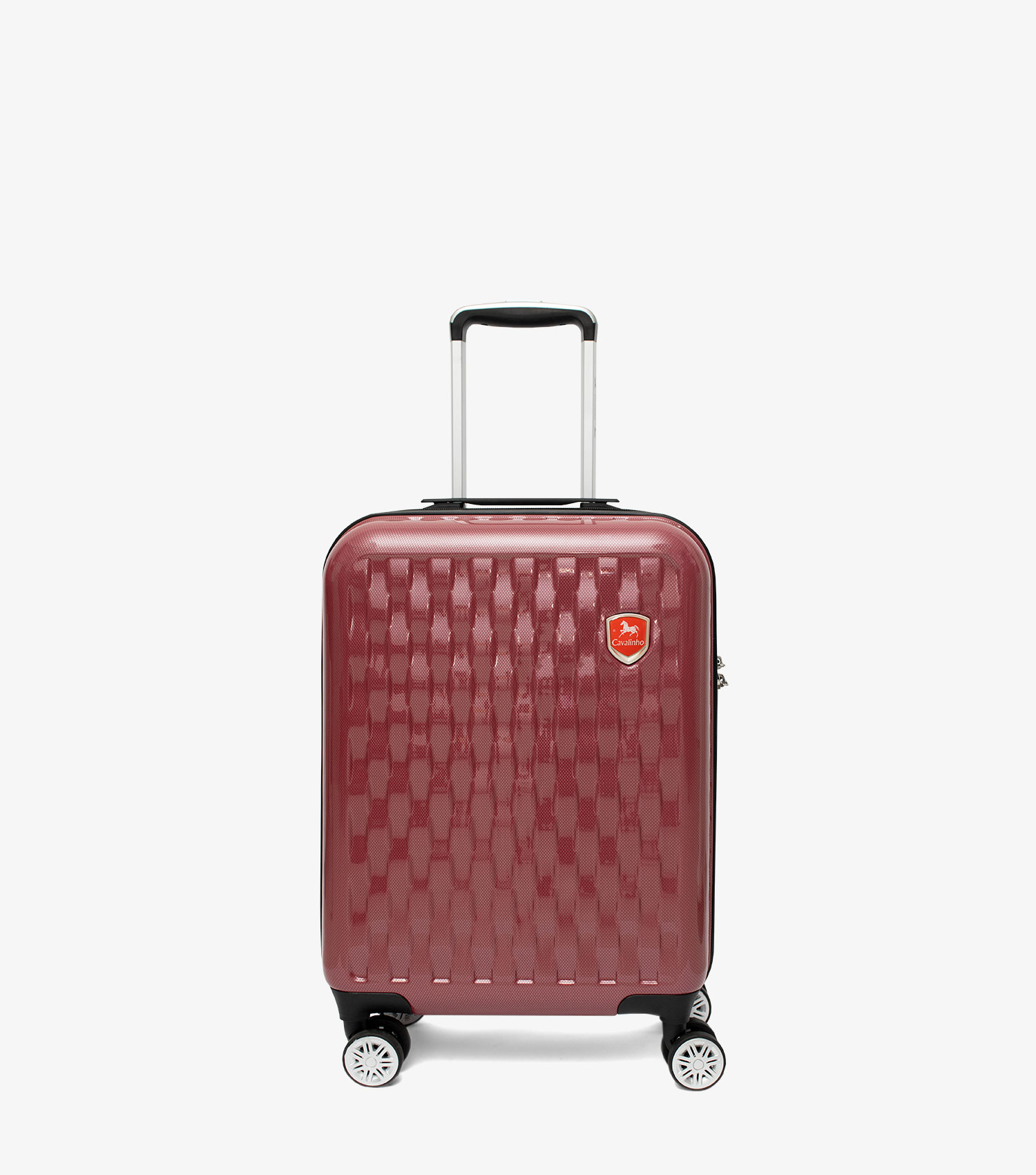 trolley de cabine premium traveller_1.jpg