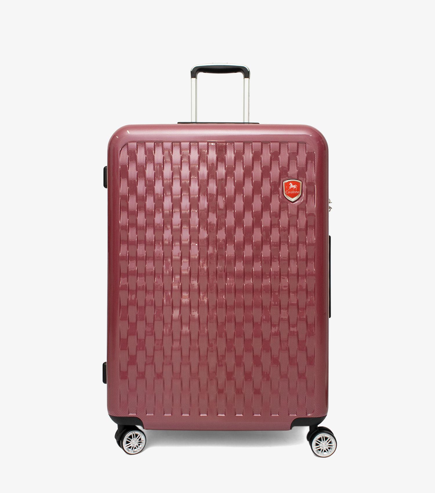 trolley de porao premium traveller_1.jpg