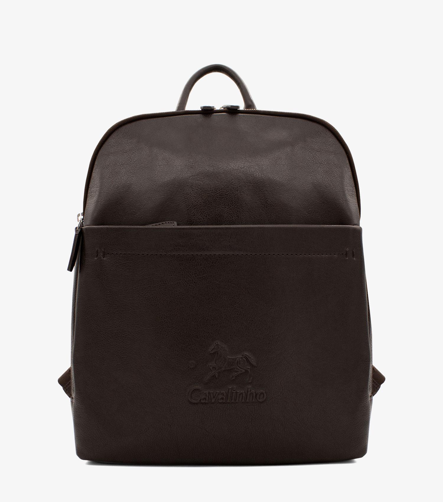 Gentleman Backpack