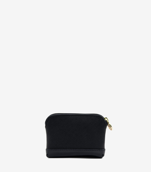 Bella Line Coin Purse