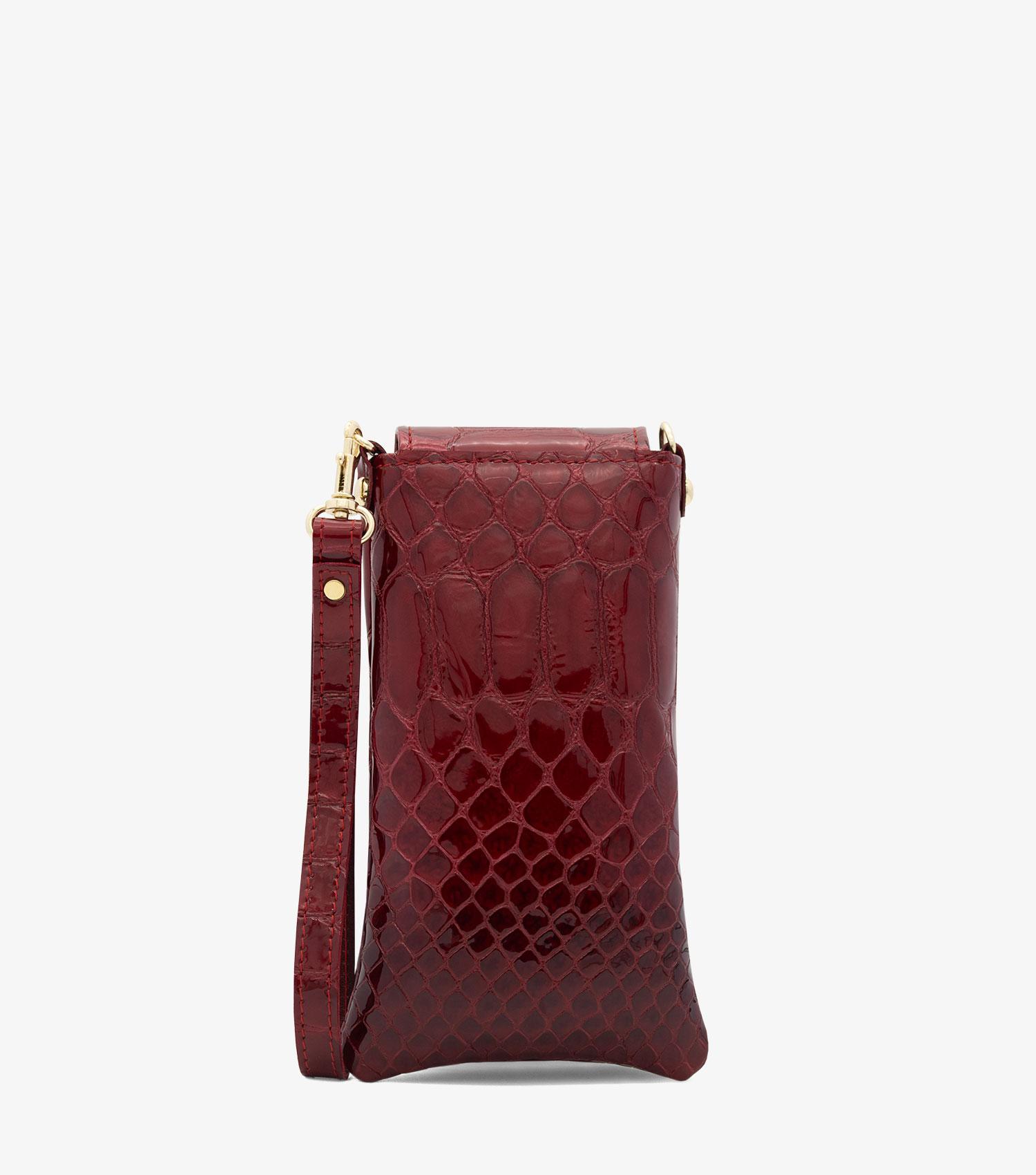 Galope Sponge Bag