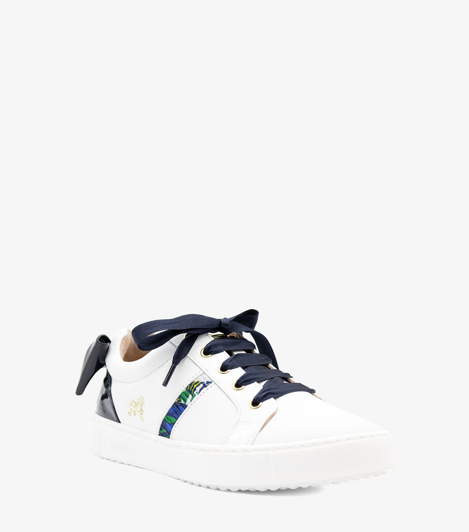 Bella Line Trainers