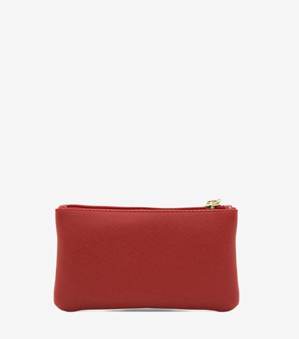 Bella Line Cosmetics Bag