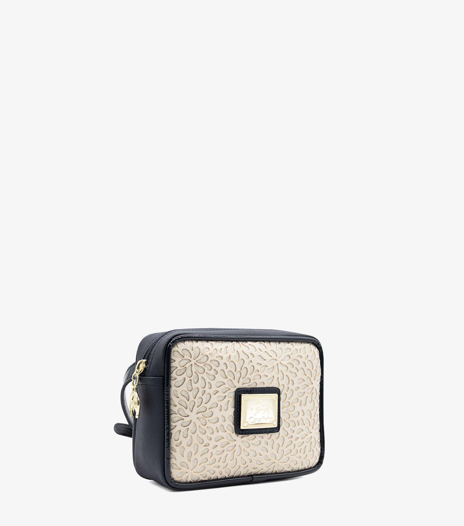 Cavalinho Gold Waist Bag