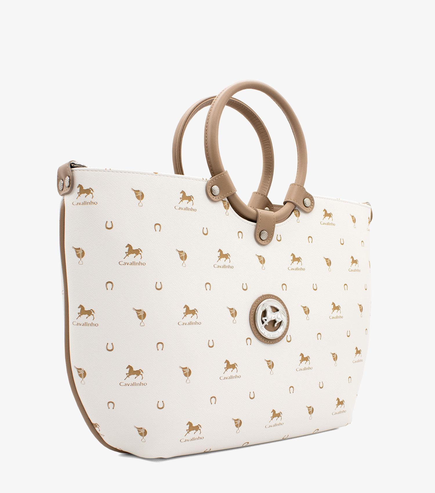 Country Side Handbag
