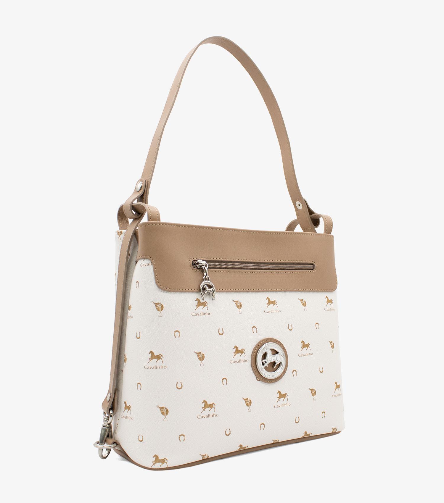 Country Side Shoulder Bag