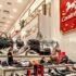 Cavalinho - Algarve Shopping