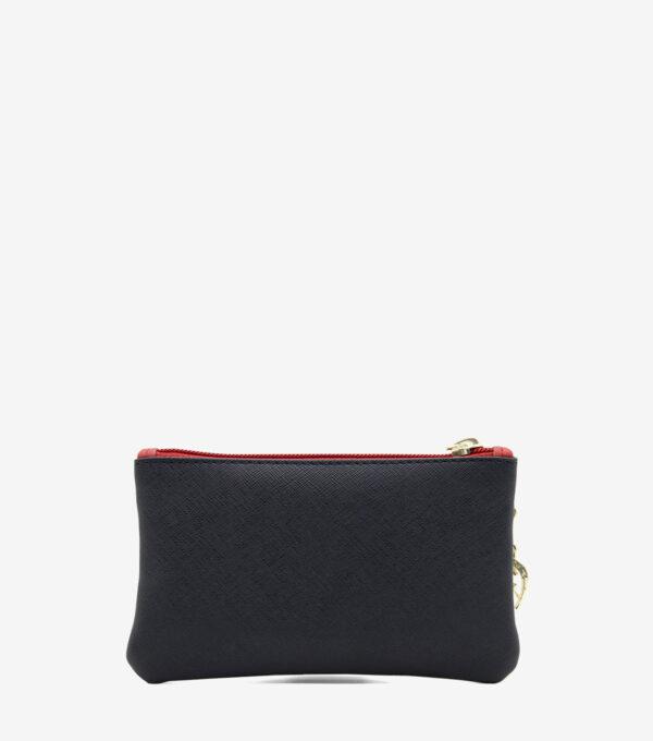 Marinero line Cosmetics Bag