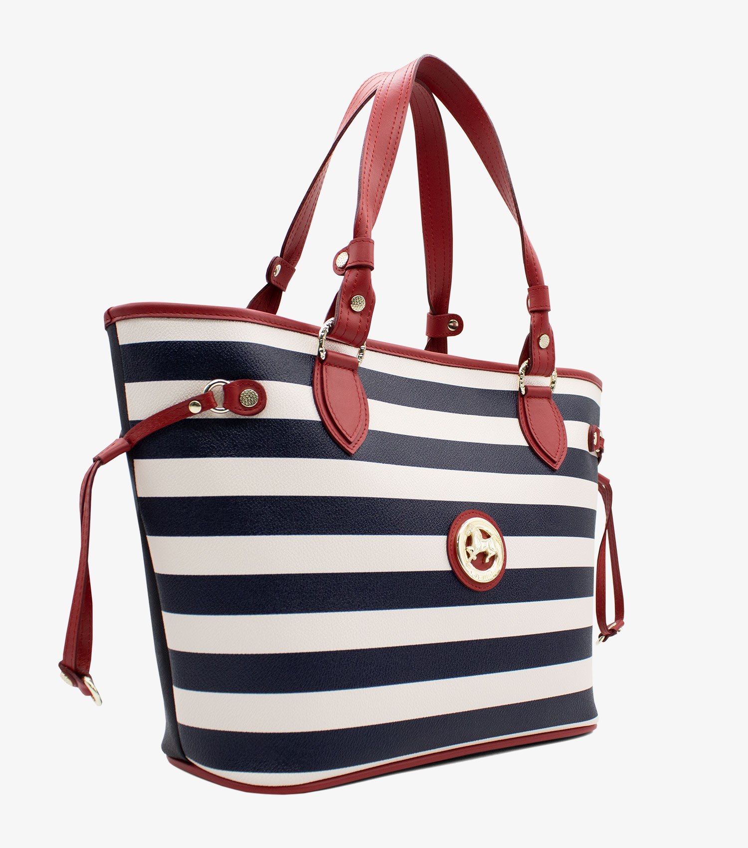 Marinero line Handbag