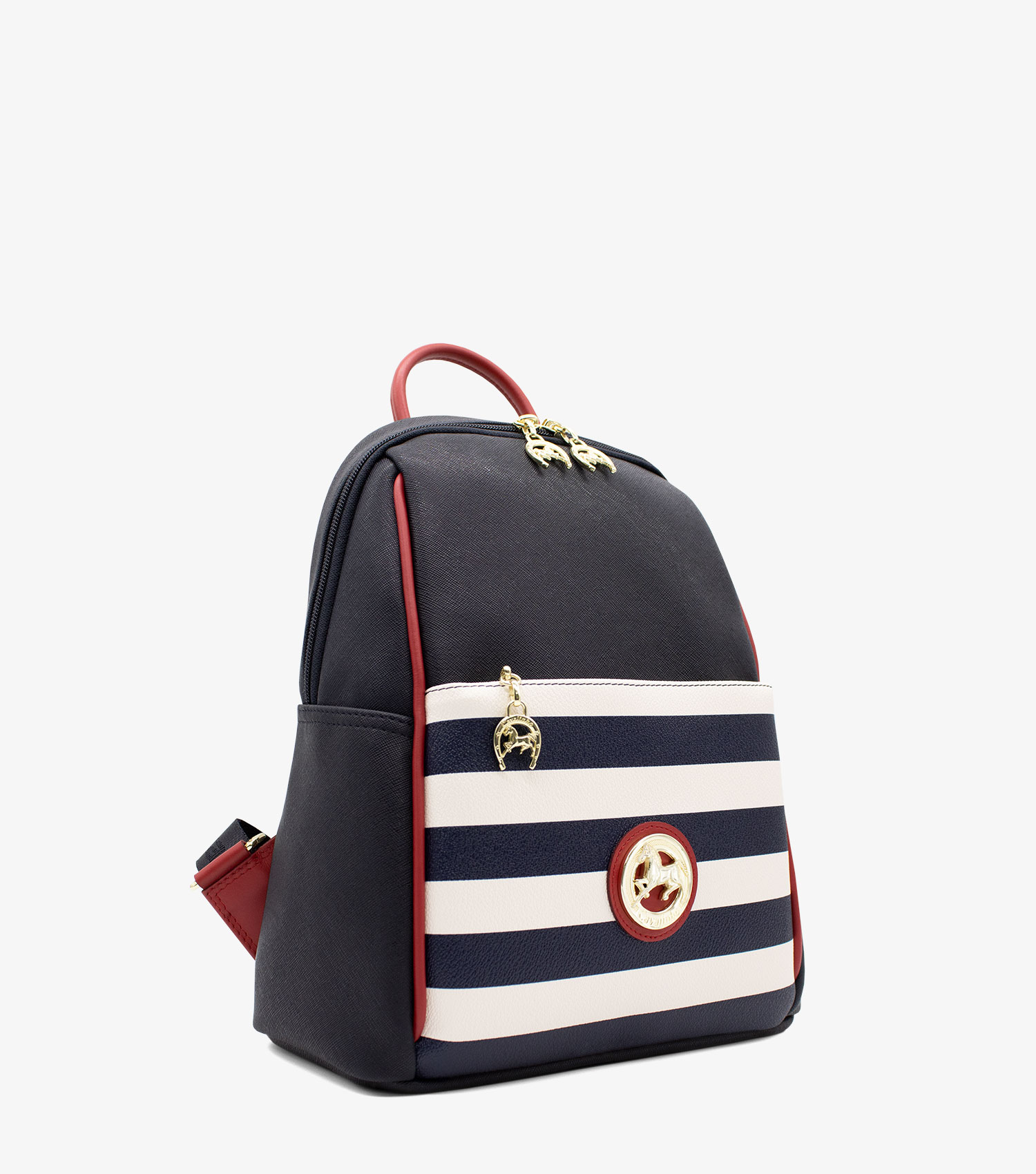 Marinero line Backpack