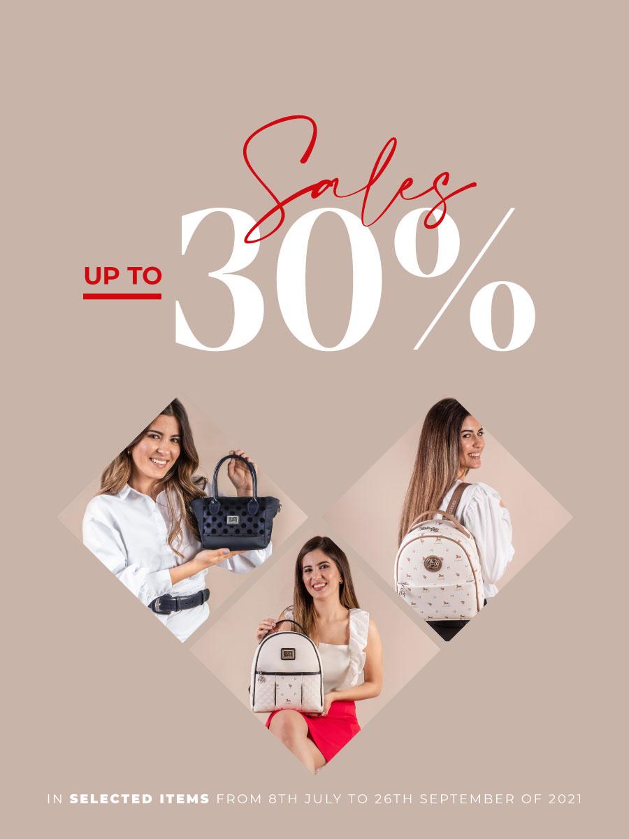 Cavalinho - Sales Banner