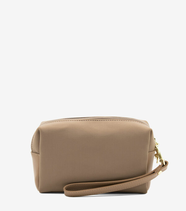 Sporty Line Cosmetics Bag