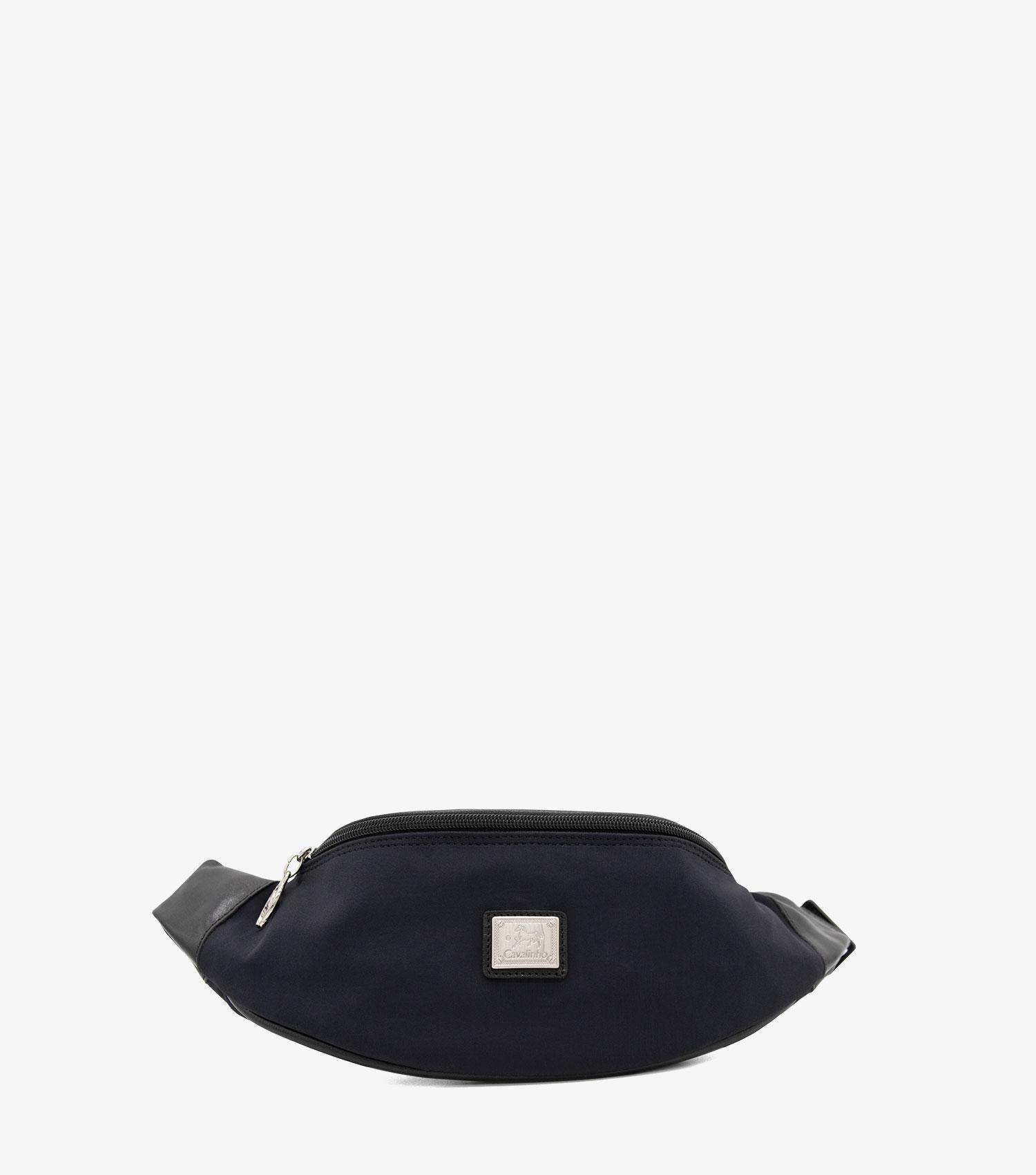 bolsa de cintura sporty line_1.jpg
