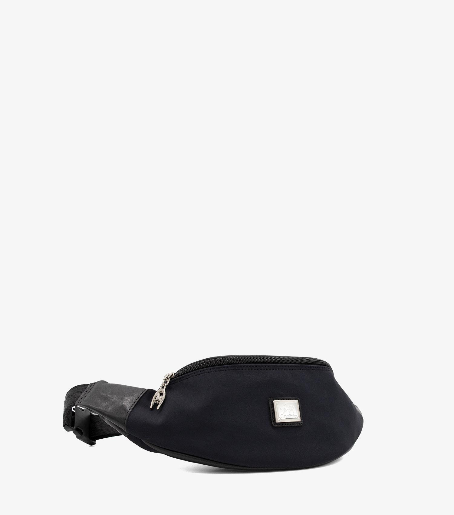 Sporty Line Waist Bag