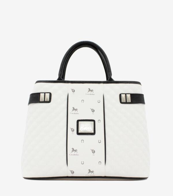 Another Skin Handbag
