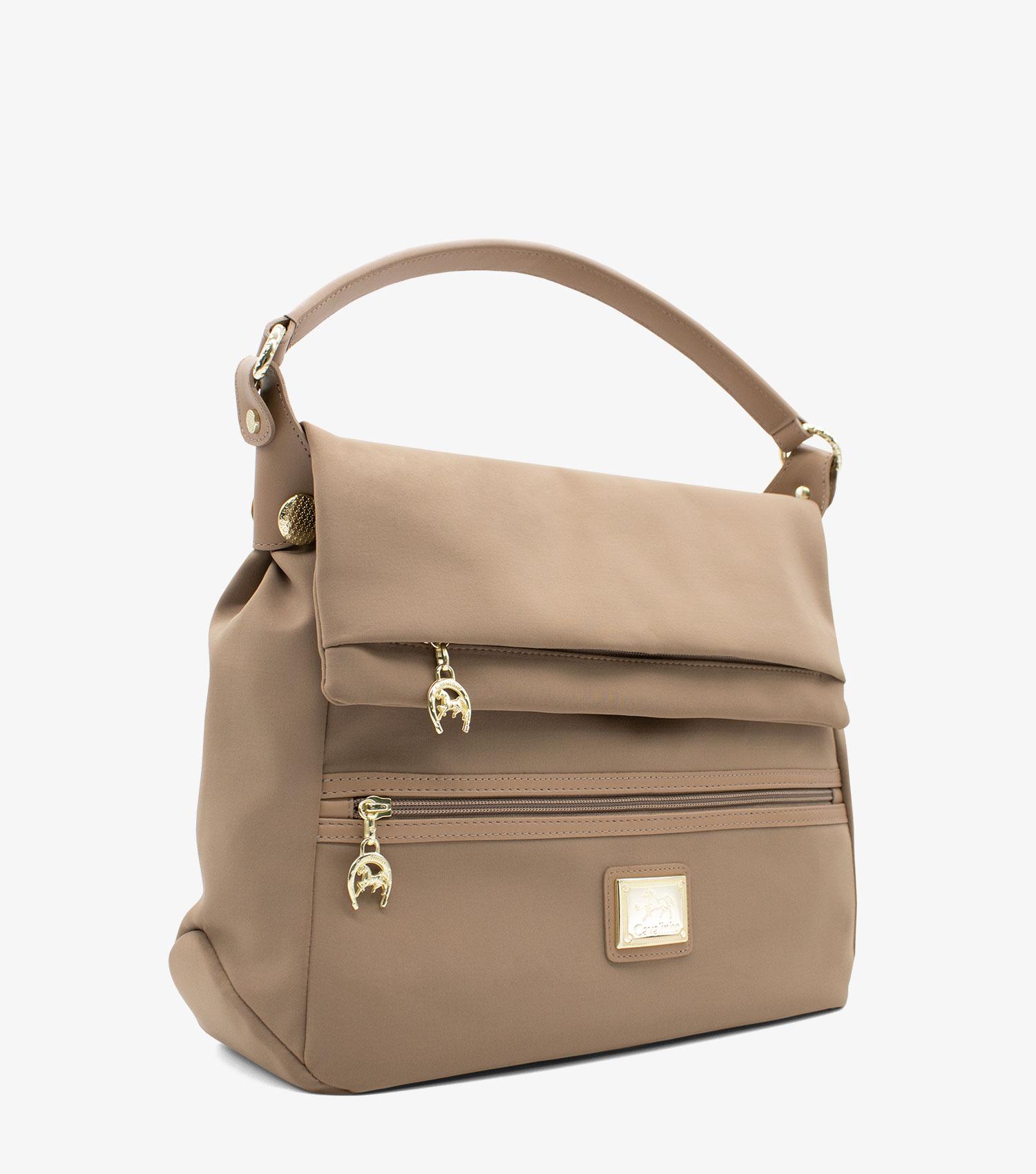 Sporty Line Handbag