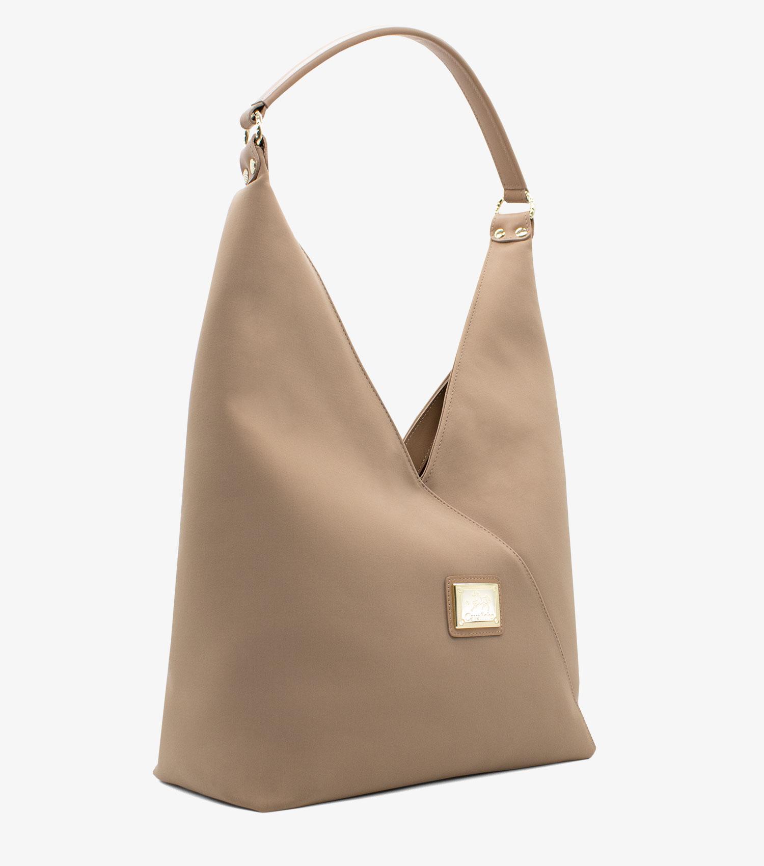 Sporty Line Shoulder Bag