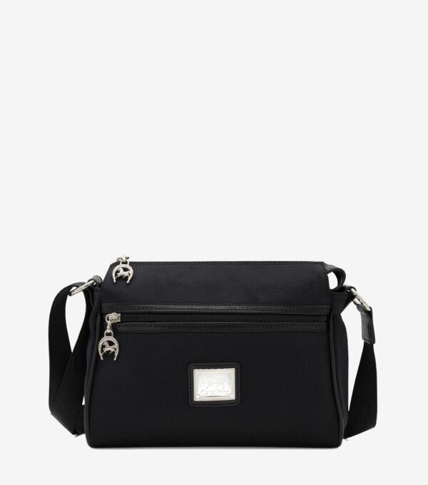 Sporty Line Cross-Body Bag