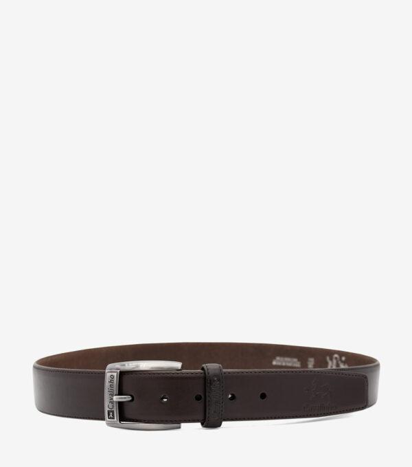 Gentleman Sporty Belt