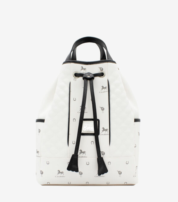 Another Skin Backpack