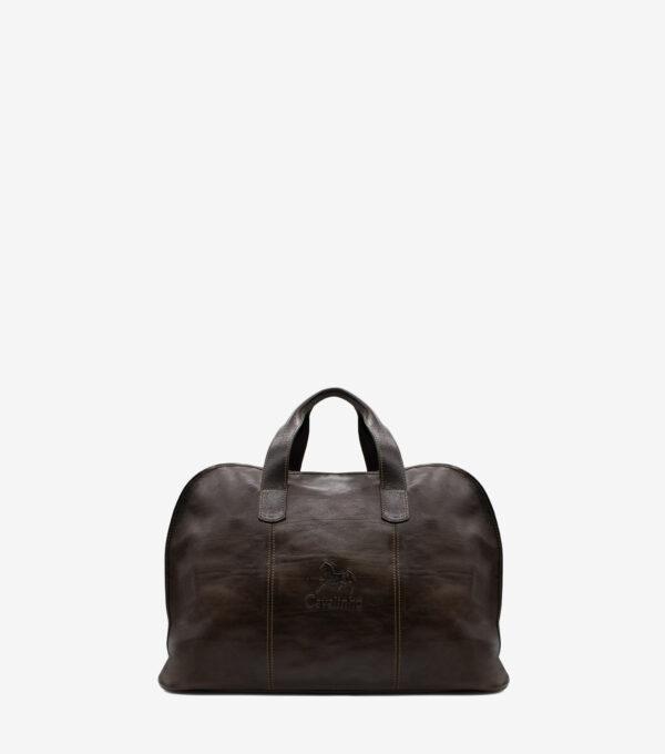 Gentleman Travel Bag