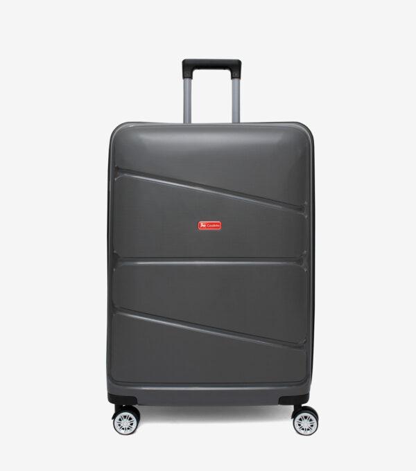 trolley de porao gold travel